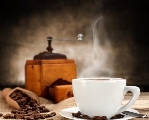 Caffè G