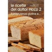 Le-Ricette-del-Dottor-Mozzi-2