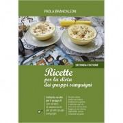 Ricette volume 1