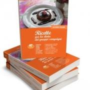 Ricette volume 2