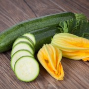 Zucchine G