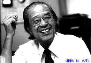Masahiko Nomi scrittore