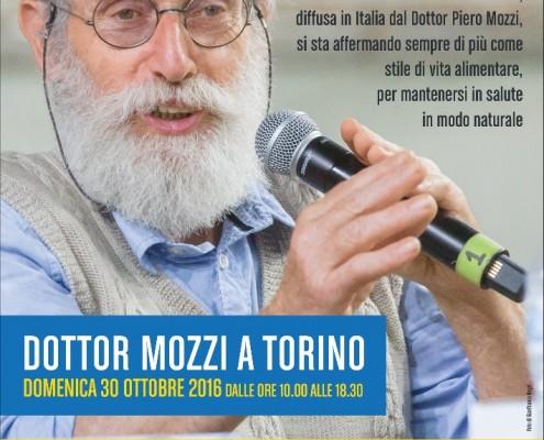 Mozzi Torino x web