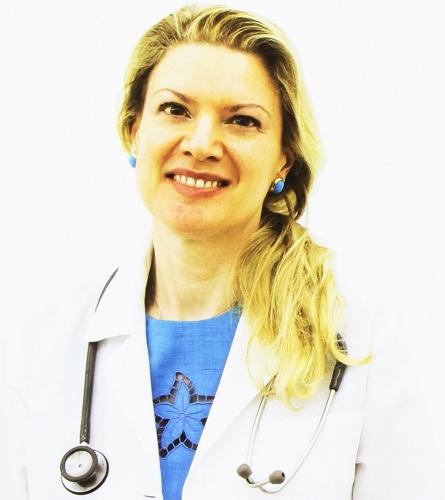 Maria Rosa di Fazio (445x500)