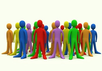 gruppo persone (400x280)