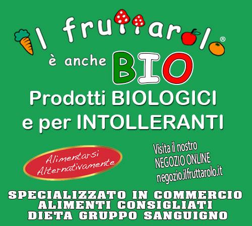 banner-il-fruttarolo2017