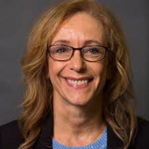 Susan Whitbourny è una professoressa di psicologia e neuroscienze.