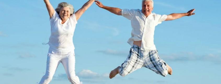 anziani salute