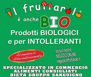 Fruttarolo
