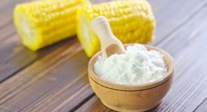 L'amido di mais e lattosio sono utilizzati come eccipienti dei farmaci.