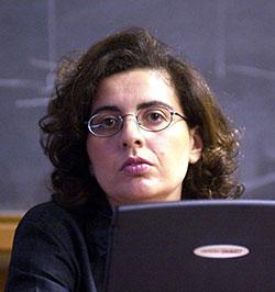 Teresa Pacere