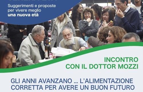 Locandina-incontro-mozzi (500x453)