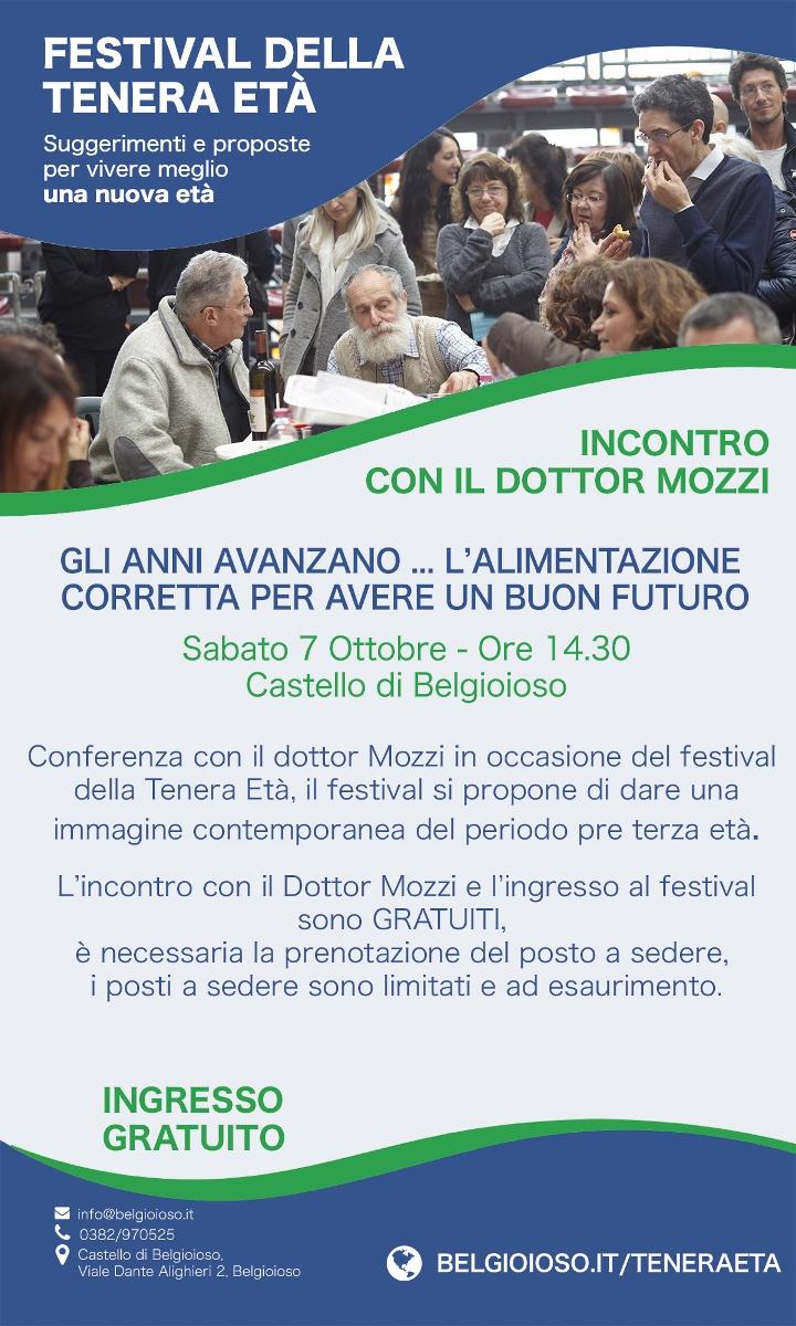 Locandina-incontro-mozzi (720x1200)