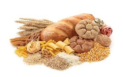 Cereali e zuccheri sono sconsigliati