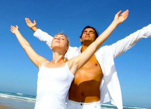 attività fisica migliora lo stato di salute