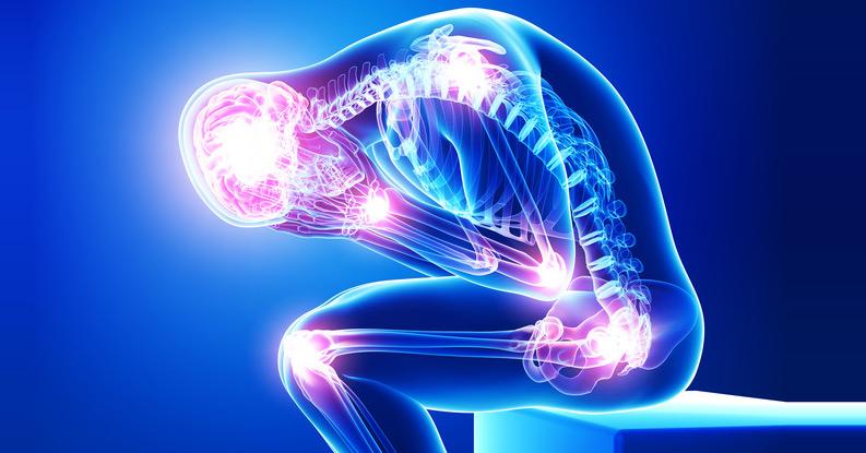 Malattia di Still – cos'è e quanto ne sappiamo